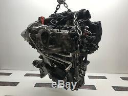Moteur Cth Cthd 1.4 TSI EOS Golf Jetta Tiguan 160PS 22TKM Complet