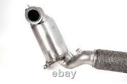 Original Filtres à Particules Diesel FAP des A de Suie Audi VW Seat Skoda 1,9