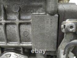 Pompe A Injection Bosch 038130107d 038130107k Vw Seat Audi Skoda Golf 1.9 Tdi