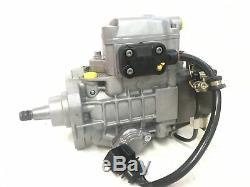 Pompe D D'Injection 0460404985 028130110H VW Caddy Golf 3 IV Polo Vento 1.9 Tdi