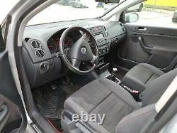 Pompe à vide Pompe à vide pour VW Golf 5M Plus 04-08 038145209H