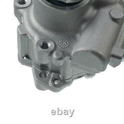 Pompe de Direction Assistée pour VW Bora Golf IV Caddy III Audi A3 Seat Leon