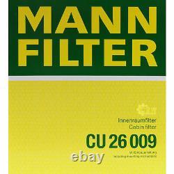 Révision Filtre Castrol 7L Huile 5W30 Pour VW Golf VII 5G1 BE1 2.0 Gti