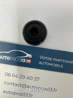 SEAT IBIZA V 5 6J5 6P1 SKODA VW Arona Golf Polo Commande de Chauffage 6F0907044