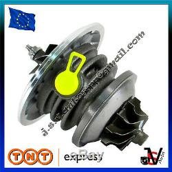 Turbo CHRA cartouche GT1544S 454159 038145701A VW Golf IV 1.9 TDI 66 Kw 90 CV