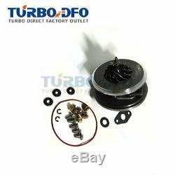 Turbo cartouche Garrett for Audi A3 for VW Golf IV 1.9 TDI ASZ 96 KW CHRA 716860