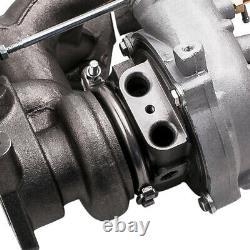 Turbocompresseur Turbo 53039700248 pour SEAT VW Alhambra Golf Polo Touran 1.4TSI