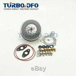 Turbocompresseur mfs billet CHRA 454232-0001/3/4/5 for VW Bora Golf IV 1.9 TDI