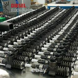 Unité de Buse Pompe Bosch 038130073BN/0986441568/0414720307/0414720313