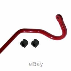 VW Golf 4 Jom Blueline Combinés Filetés Stable Barres D'Accouplement
