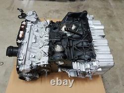 VW Golf Audi Seat Skoda 2.0 TFSI Gti Bwa 147KW 200PS Moteur Remis à Neuf Top