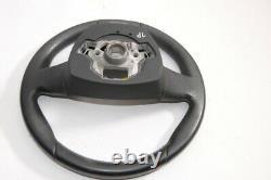 VW Passat 3C EOS Golf 6 Volant Multifonctions 7N5419091C Bon État