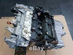 VW Touran Jetta Golf Seat Skoda 1.4 TSI Bmy 103KW 140PS Moteur Moteur 52Tsd
