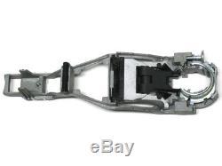 Vw Passat B5 Golf IV Bora Skoda Octavia Seat Leon Mécanisme Poignee Porte Gauche